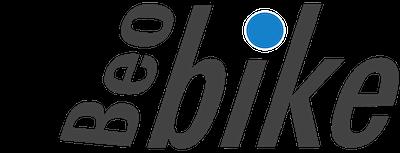 Beobike-Logo