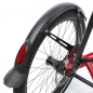 Preview: Hase Bikes Trigo UP Nexus E5000 KOMPLETT-SET-1 SPEZIAL